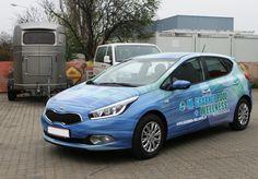 #Kia #Ceed #Digitaldruck #Vollbeklebung #Autobeklebung #Grabner #Pool #Car #Wrapping #vehicle #car #vehiclewrapping