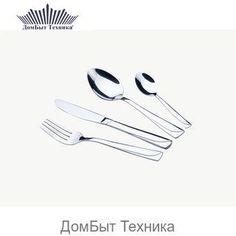 """Ст. набор-24пр. 22368 """"PH"""" Kira (x10) http://vsevsevse.com/vse-dlya-kuhni-ru/kuhonnye-nabory/st.-nabor-24pr.-22368-ph-kira-x10/  Цена: Р990.00"""