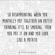 That is REALLY REALLY disappointing. #thefitchickproject #30daychallenge #challenge #exercise #mentalhealth #gym #wellness #yoga  #healthyeating #health #healthyfood #healthyliving #healthylifestyle #healthybody #healthymind #bodygoals #workouts #workoutmotivation #workoutdone #workoutmode #workouttime #workoutday #workoutwednesday #workoutoftheday