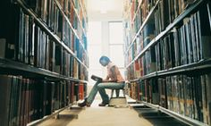 GRE exam tips. Applying to grad school for Spring 2014. #LaTech #dreamcareer #nevertoolatetoconquerdreams