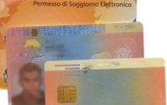 How to Get a Permesso di Soggiorno in Italy – An American in Rome Give It To Me, How To Get, Learning Italian, 30 Years Old, Italy Travel, Read More, Rome, Writing, American
