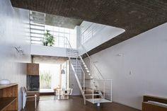 Anh House,© Hiroyuki Oki