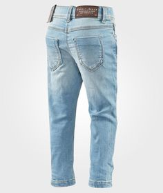 Jeans fra Esprit | Babyshop