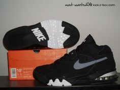 Nike Air Force Max one of my alltime favs Nike Air Force Max, Nike Shoes Air Force, Air Max, Fly Shoes, Kicks Shoes, Jordan Shoes Girls, Air Jordan Shoes, Zapatillas Jordan Retro, Nike Air Uptempo