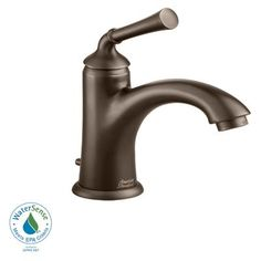49 Best Home Favourite Bathroom Faucets Images Bathroom
