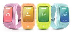 POMO-Kids-Watch-3.jpg (800×359)