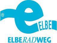 Radtouren & Radwandern an der Elbe - Elberadweg