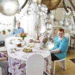 Senioritalossa asuessa yhteisöllisyys korostuu ja esteettömyys ja turvallisuus on otettu huomioon jo suunnitteluvaiheessa. Muuttoliikettä tapahtuu myös pienemmille paikkakunnille, joissa asuntojen hinnat ovat matalammat. (Esteetön koti senioritalossa - OP Taloudessa 3/15 - OP Lehdet)
