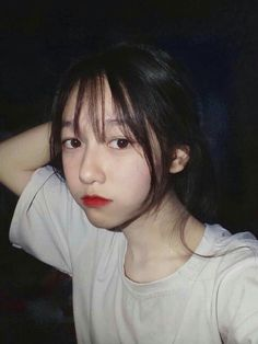 Gái xinh đẹp việt nam Cute Girl Pic, Cute Girls, Cool Girl, Ulzzang Korean Girl, Cute Korean Girl, School Girl Japan, Japan Girl, Uzzlang Girl, Hey Girl