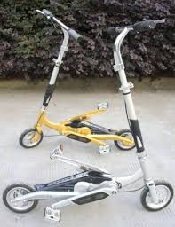 Картинки по запросу folding scooter http://mymobilityscooters.co.uk/folding-mobility-scooters/