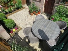 "0 Likes, 1 Comments - Laura (Alison Patrick) on Instagram: ""#rattam #laurasallotment #chairs #laurasallotment #allotment #allotments #gardening #gardens…"""