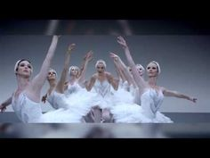 Taylor Swift vs. Nine Inch Nails - Shake It Off (The Perfect Drug) - YouTube