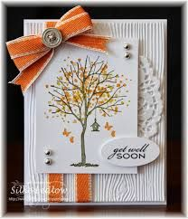 Image result for stampin up sheltering tree card ideas