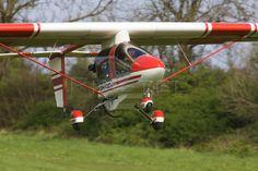 Aircraft Design, Aviation, Cool Stuff, Airplanes, Planes, Aircraft, Plane