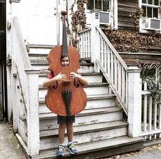Piano Guys, Piano Man, Violin, Music Instruments, Musical Instruments