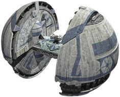 http://vignette2.wikia.nocookie.net/csatheseparatists/images/e/e2/Separatist_supply_ship.png/revision/latest?cb=20120106220032