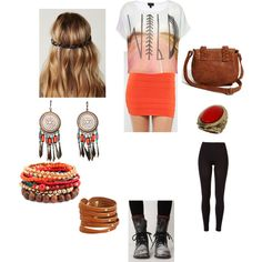 favourite, created by girlandbear on Polyvore