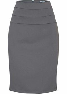 Skirt Outfits, Sexy Outfits, Stylish Outfits, Dress Neck Designs, Blouse Designs, Elegant Dresses For Women, Dresses For Work, Sexy Skirt, Dress Skirt