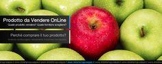 Aprire un Negozio OnLine: quale Prodotto Vendere  http://www.distefanogiuseppe.it/aprire-negozio-prodotto-da-vendere-online/