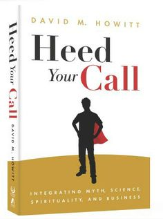 Limited Pre-order copies of Heed Your Call now available!