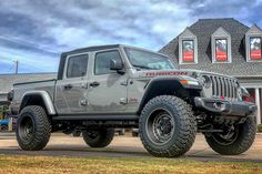 The Armory truck wheels by Black Rhino. Explore our selection of aftermarket truck rims designed to precisely fit your vehicle. Truck Rims, Truck Wheels, Jeep Truck, Custom Jeep, Custom Trucks, Suv Vehicles, Black Rhino Wheels, Cool Jeeps, Suv Cars