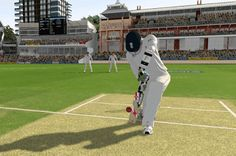 Free Download Ashes Cricket 2013 Game For PC