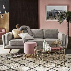 Shop Instagram | Freedom Furniture and Homewares