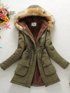 Generous Women Loose Jacket Parka 2018 Gold Velvet Autumn And Winter Wear Korean Cotton Down Long Coats Jacket Female Parkas Coat Jackets To Suit The PeopleS Convenience Jackets & Coats Women's Clothing