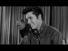 """Did you know the Neapolitan Classic """"O' Sole Mio"""" became """"Now or Never"""" by Elvis? - EverybodyLovesItalian.com"""
