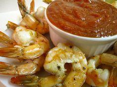 easy tzatziki with feta | recipe | ina garten, episodes and
