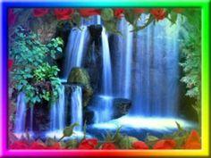Segíts magadon sorozat - A ház eladás imája - YouTube Glass Vase, Waterfall, Youtube, Outdoor, Home Decor, Outdoors, Decoration Home, Room Decor, Waterfalls