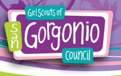 Sparkle Program-videos that teach girls more about the purpose of cookie sells, etc Girl Scout Badges, Girl Scout Troop, Girl Scouts, Girl Scout Patches, Leadership Abilities, Be Your Own Kind Of Beautiful, Our Girl, Every Girl, Girl Power