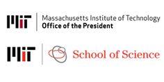 Branding options do/don't Endorsed Brand, Massachusetts Institute Of Technology, Sub Brands, Identity, Branding, Science, School, Brand Management, Brand Identity