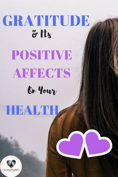 Gratitude and its positive affects on your health! To be grateful it one thing, but to live in grati Positive Thoughts, Positive Quotes, Inspirational Quotes For Moms, Gratitude Quotes, Gratitude Journals, Challenge Quotes, Journal Quotes, Practice Gratitude, Mind Body Soul