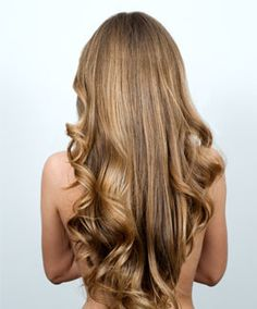 Human ‪#‎hairextensions‬ at shop sale in USA are loved because they create the look of natural hair growth along the front hairline. http://goo.gl/8BE8RI