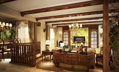 Best Country Living Room Ideas French Country Living Room Ideas