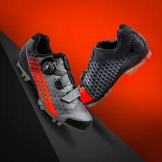 adidas babyschuhe, adidas Sneakers mit abstraktem Motiv