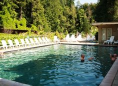 Belknap Hot Springs Resort Oregon Pinterest Spring Oregon And Hot Springs