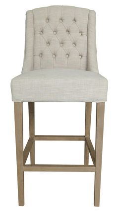 Chaise de salle a manger d 39 occasion for Largeur chaise