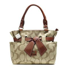 Coach Only $169 Value Spree 3 EFA Give You The Best feeling!