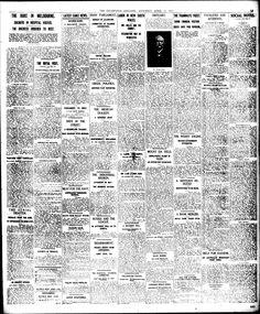 Advertiser (Adelaide, SA) - Australian Newspapers - MyHeritage Australian Newspapers, Adelaide Sa, My Heritage, Advertising