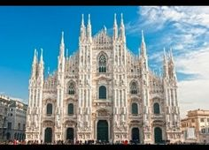 Venice Italy Attractions   Attractions and Sights in Top Italian Cities - reclipper
