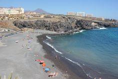 Playa de Ajabo, Callao Salvaje: See 203 reviews, articles, and 76 photos of Playa de Ajabo on TripAdvisor.