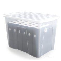 Decorative Plastic Storage Boxes With Lids Small Cardboard Storage Boxes With Lids  Httpusdomainhosting