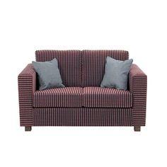 Yorke 2 Seater Lounge