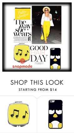 """9/2# Snapmade"" by farmasi-hazreta-jahic ❤ liked on Polyvore"