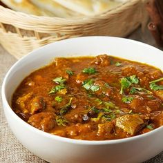 Rice Recipes, Indian Food Recipes, Asian Recipes, Chicken Recipes, Cooking Recipes, Healthy Recipes, Rice Dishes, Food Dishes, Curry Stew