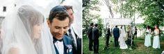 Montreal and Toronto Wedding Photographer