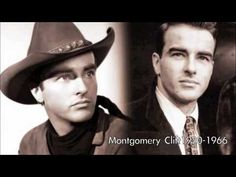 Classical Hollywood Movie Stars (who died young) Hollywood Actor, Hollywood Stars, Classic Hollywood, Old Hollywood, Song Night, John Gilbert, Night Shadow, Montgomery Clift, Celebrity Deaths