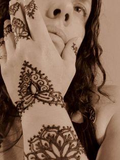 Henna body art by Sarah Dawn Morris Henna Body Art, Dawn, Etsy Seller, Tattoos, Creative, Artist, Tatuajes, Artists, Tattoo